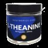 Buy L Theanine Online Nootropic