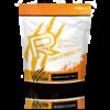 Buy rawpowders D-Aspartic Acid Powder 100 grams nootropics supplement on sale