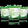 Buy rawpowders Nootropics bundle nootropics supplement on sale