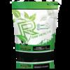Buy rawpowders Optimal Vitamin B complex 60 capsules nootropics supplement on sale