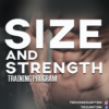 Buy Size and Strength by Enhanced Labs